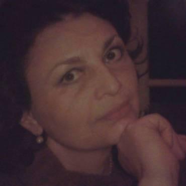 Ινέσσα Συμονίδου – Παυλίδου