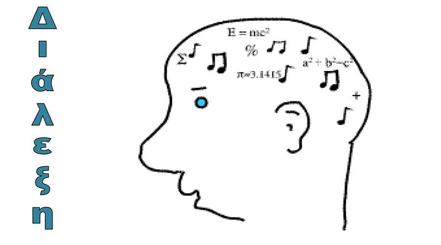 Μουσική και μαθηματικά