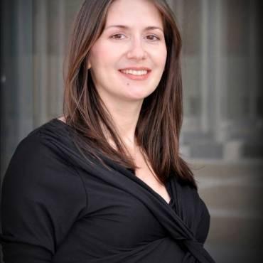 Χριστίνα Κατίδου